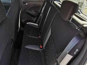 Nissan Micra 900T Acenta - Image 12