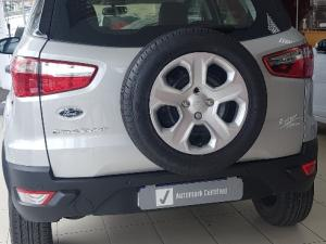 Ford EcoSport 1.5 Ambiente - Image 3