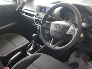 Ford EcoSport 1.5 Ambiente - Image 5