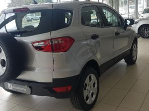 Ford EcoSport 1.5 Ambiente - Image 6