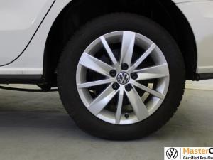 Volkswagen Polo GP 1.6 Comfortline - Image 5