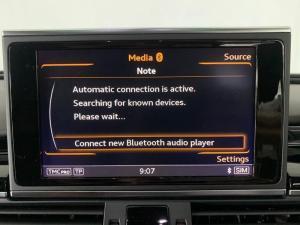 Audi RS6 Quattro Avant - Image 20