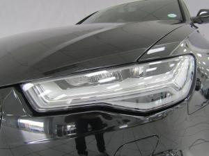 Audi RS6 Quattro Avant - Image 3