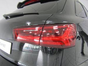 Audi RS6 Quattro Avant - Image 6