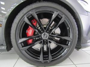 Audi RS6 Quattro Avant - Image 8
