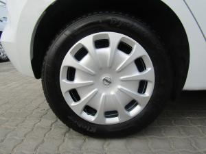 Nissan Micra 900T Visia - Image 10
