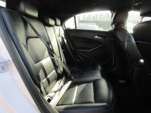 Mercedes-Benz A 200 BE - Image 9