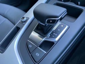 Audi A4 2.0T FSI Advanced Stronic - Image 17