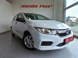 Honda Ballade 1.5 Trend auto - Image 3