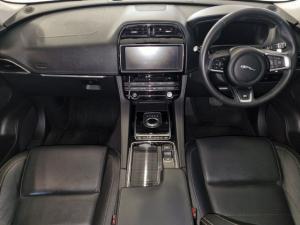 Jaguar F-Pace 20d AWD R-Sport - Image 9