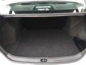 Toyota Corolla Quest 1.8 auto - Image 15