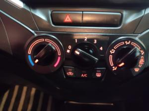 Toyota Starlet 1.4 XS auto - Image 15