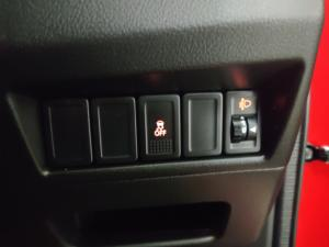 Toyota Starlet 1.4 XS auto - Image 17