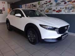 Mazda Cape Town CX-30 2.0 Active