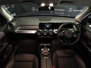 Mercedes-Benz GLB 220d 4MATIC - Image 4