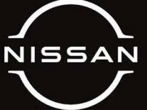 Nissan Almera 1.5 Acenta automatic - Image 16