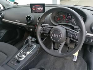 Audi A3 1.4T FSI Stronic - Image 14