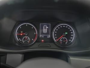 Volkswagen T6.1 Kombi 2.0BiTDi Trendline Plus DSG - Image 10