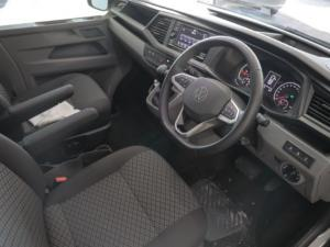 Volkswagen T6.1 Kombi 2.0BiTDi Trendline Plus DSG - Image 11