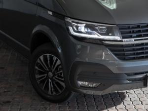 Volkswagen T6.1 Kombi 2.0BiTDi Trendline Plus DSG - Image 2