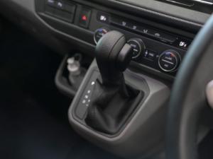 Volkswagen T6.1 Kombi 2.0BiTDi Trendline Plus DSG - Image 6