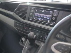 Volkswagen T6.1 Kombi 2.0BiTDi Trendline Plus DSG - Image 8