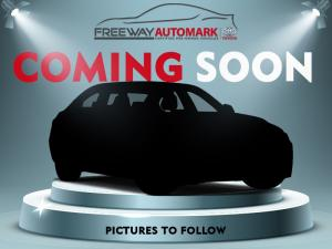 Mercedes-Benz C300 AMG automatic - Image 1