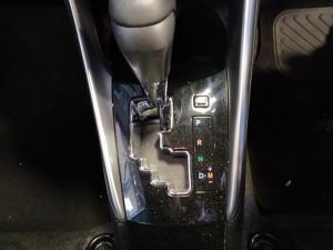 Toyota Yaris 1.5 Xs auto - Image 13