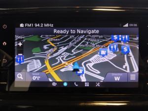 Toyota Yaris 1.5 Xs auto - Image 14