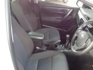 Toyota Corolla Quest 1.8 - Image 5