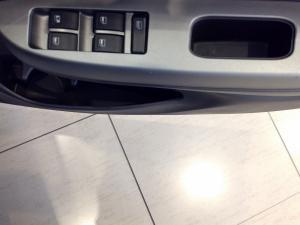 Toyota Agya 1.0 - Image 9