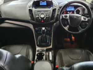 Ford Kuga 1.5 Ecoboost Trend automatic - Image 15