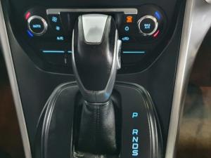 Ford Kuga 1.5 Ecoboost Trend automatic - Image 16
