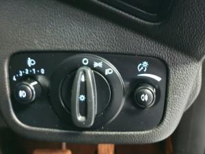 Ford Kuga 1.5 Ecoboost Trend automatic - Image 9