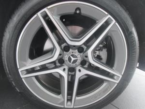Mercedes-Benz C200 automatic - Image 8