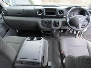 Nissan NV350 2.5dCi WideP/V - Image 7