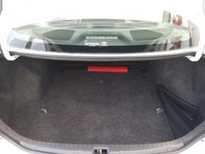Toyota Corolla 1.3 Professional - Image 19