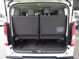 Toyota Quantum 2.8 LWB bus 11-seater GL - Image 17