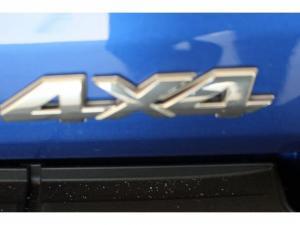 Toyota Hilux 2.4 GD-6 Raider 4X4D/C - Image 11
