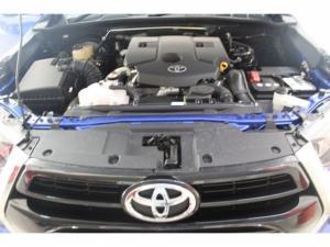 Toyota Hilux 2.4 GD-6 Raider 4X4D/C - Image 13