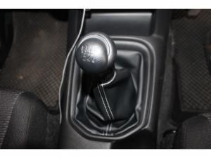 Toyota Hilux 2.4 GD-6 Raider 4X4D/C - Image 16