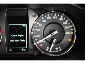 Toyota Hilux 2.4 GD-6 Raider 4X4D/C - Image 17
