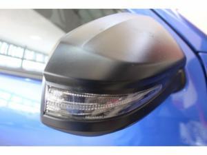 Toyota Hilux 2.4 GD-6 Raider 4X4D/C - Image 8