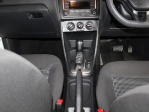 Volkswagen Polo Vivo 1.6 Comfortline TIP - Image 14