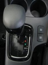 Toyota Hilux 2.8 GD-6 RB Legend automaticE/CAB - Image 14