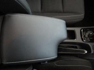 Toyota Hilux 2.8 GD-6 RB Legend automaticE/CAB - Image 15