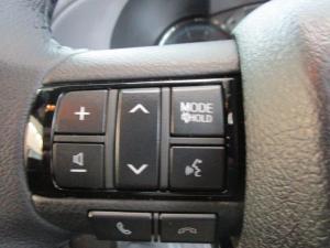 Toyota Hilux 2.8 GD-6 RB Legend automaticE/CAB - Image 17