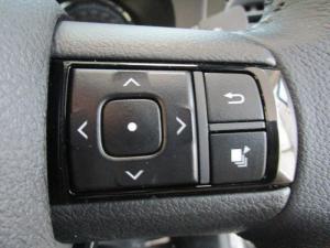 Toyota Hilux 2.8 GD-6 RB Legend automaticE/CAB - Image 18