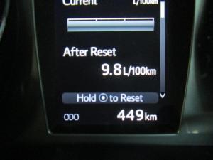 Toyota Hilux 2.8 GD-6 RB Legend automaticE/CAB - Image 20