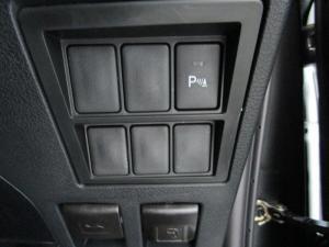 Toyota Hilux 2.8 GD-6 RB Legend automaticE/CAB - Image 21